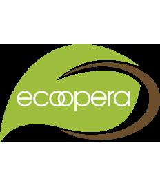 Ecoopera, asociación sostenibilidad acción integradora